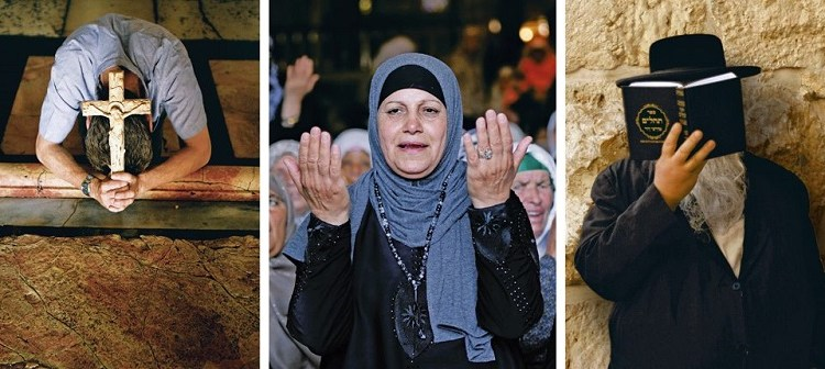 Jerusalem: A Path Towards Peace or Provocation?