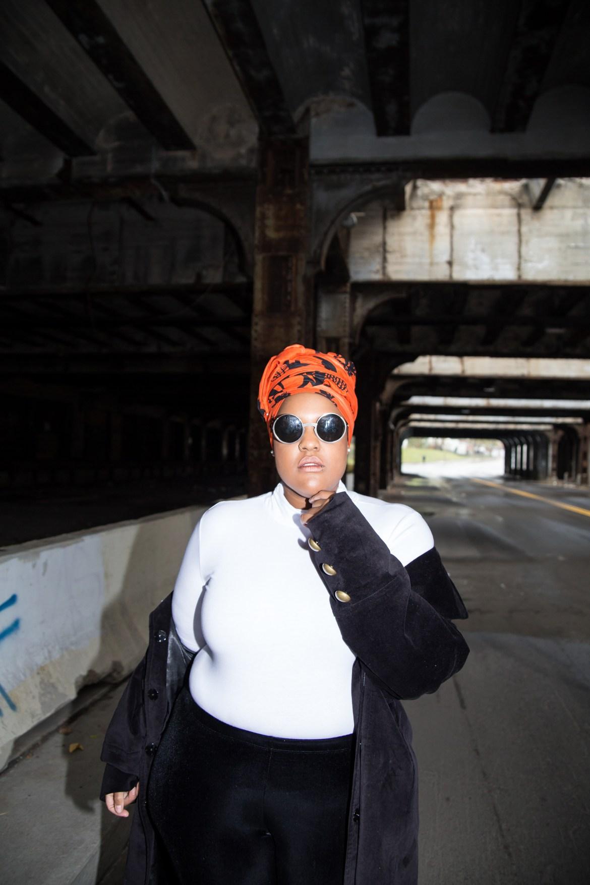 Leah-Vernon-Plus-Size-Model-Muslim-Girl-Detroit-Style-Blogger-Body-Positive-London
