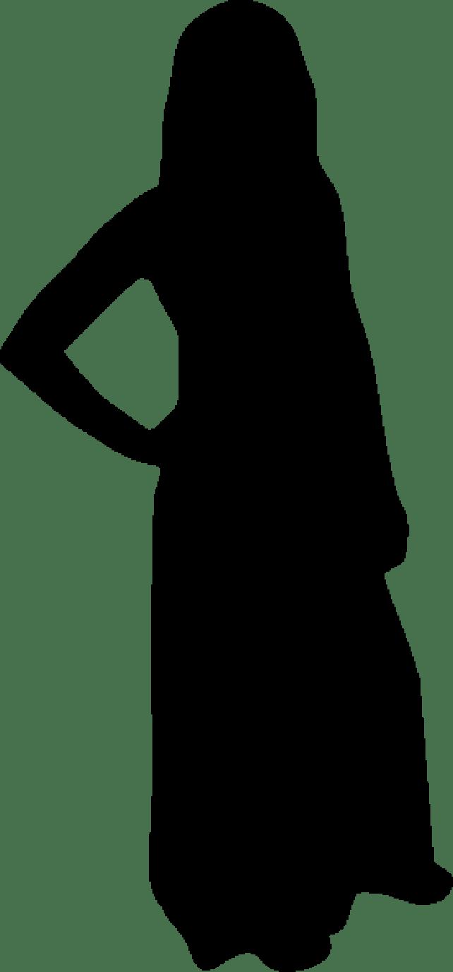 woman-silhouette-hi