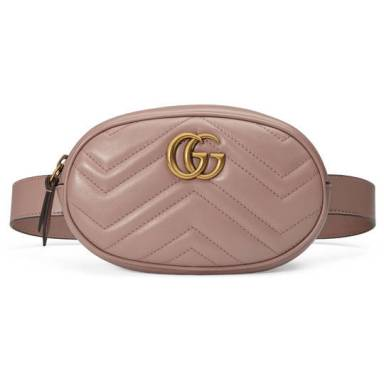476434_DSVRT_5729_001_056_0000_Light-GG-Marmont-matelass-leather-belt-bag