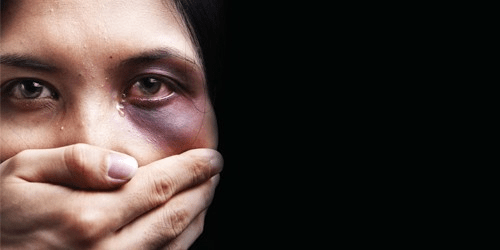 A Silent Epidemic: Domestic Violence in the Muslim Community