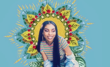 18-Year-Old Nia Wilson Was Murdered Because She Was Black. Now What?