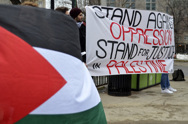 Why Outlawing Boycotts Is an Attack on American Democracy