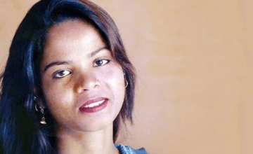 Why the Justice of Asia Bibi's Case Has Become an Injustice