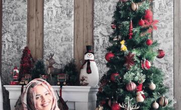 Has Celebrating Christmas Become Secular?