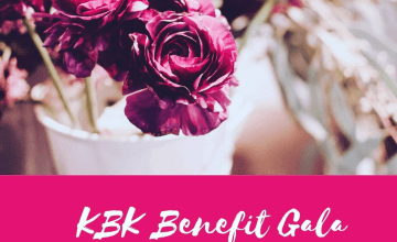 KBK Relief Foundation: Fiercely Defending the Undefended