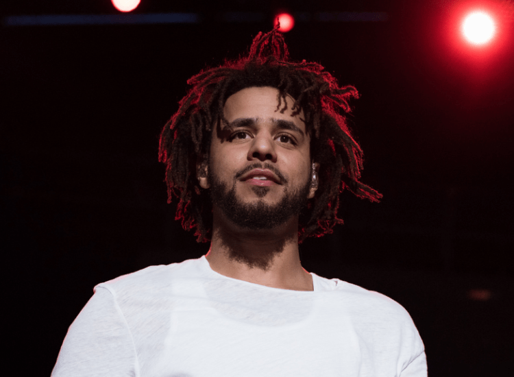 Did J. Cole Just Quote Prophet Muhammed (P.B.U.H.)?