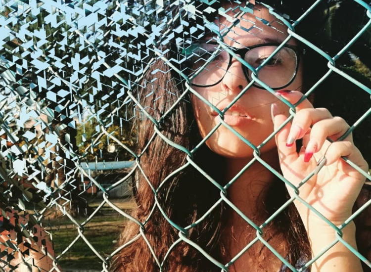 Here's How Narcissism Nearly Destroyed My Reality for Good