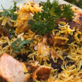 Meet Yemen Cooks: A Hidden Gem in the Yemeni Community