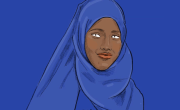 #JusticeForShukriAbdi: Why Won't the Police Call Islamophobia Out?