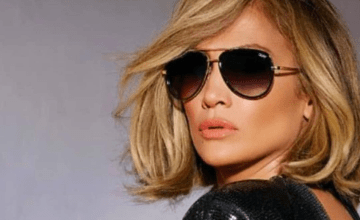 An Open Letter to Jennifer Lopez