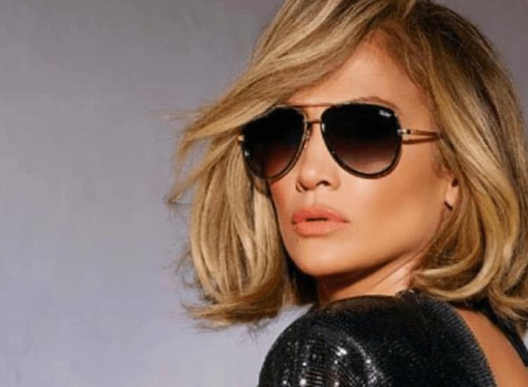 An Open Letter to Jennifer Lopez