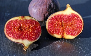 Sunnah Superfoods: Fabulous Figs
