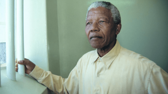 What Have We Learned Since Nelson Mandela's Arrest 58 Years Ago? thumbnail