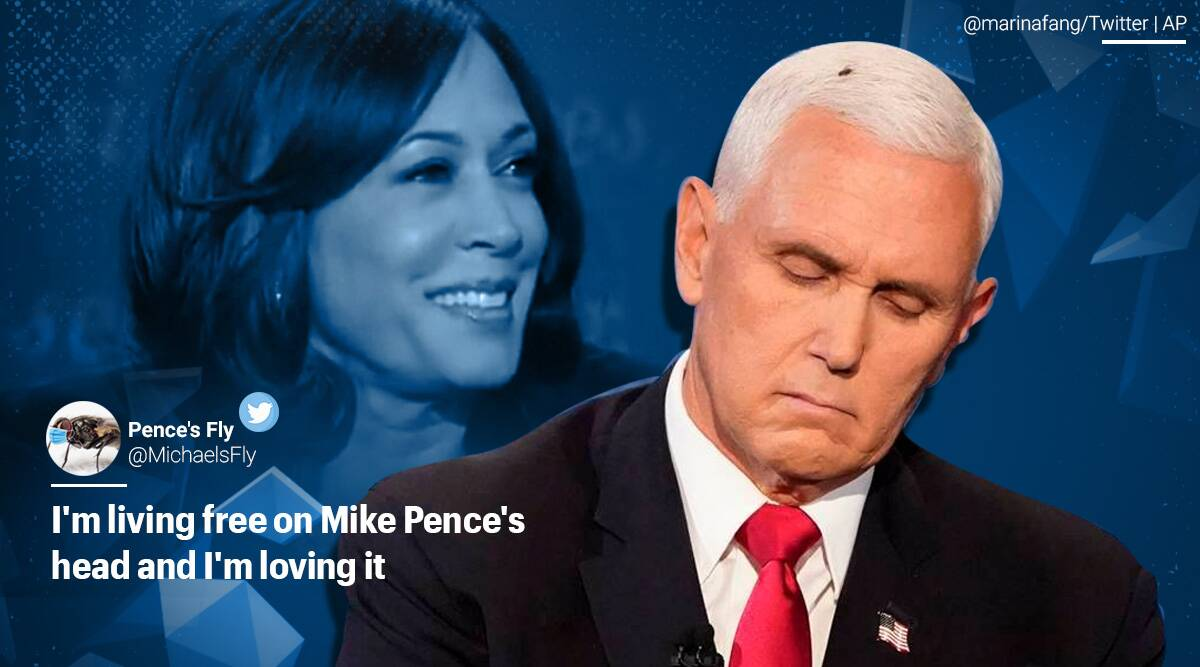 Everything You Need to Know Abut Last Night's VP Debate thumbnail