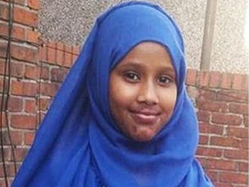 """Shukri Abdi Drowned Due To """"Peer Pressure,"""" Says Coroner thumbnail"""