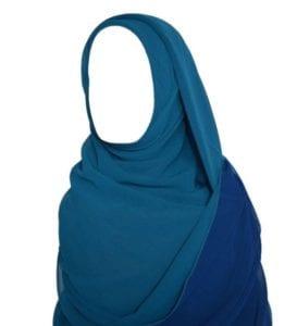 Le hijab, Le voile islamique