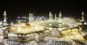 Comment faire le Hajj le pèlerinage à la Mecque et la Oumra ?