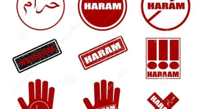 La sodomie en islam, licite ou illicite