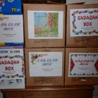 RamadanSadaqahBoxes