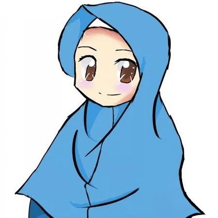 Draw Hijabi Using SAI_thumbnail
