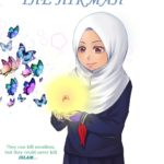 the hikmah cover