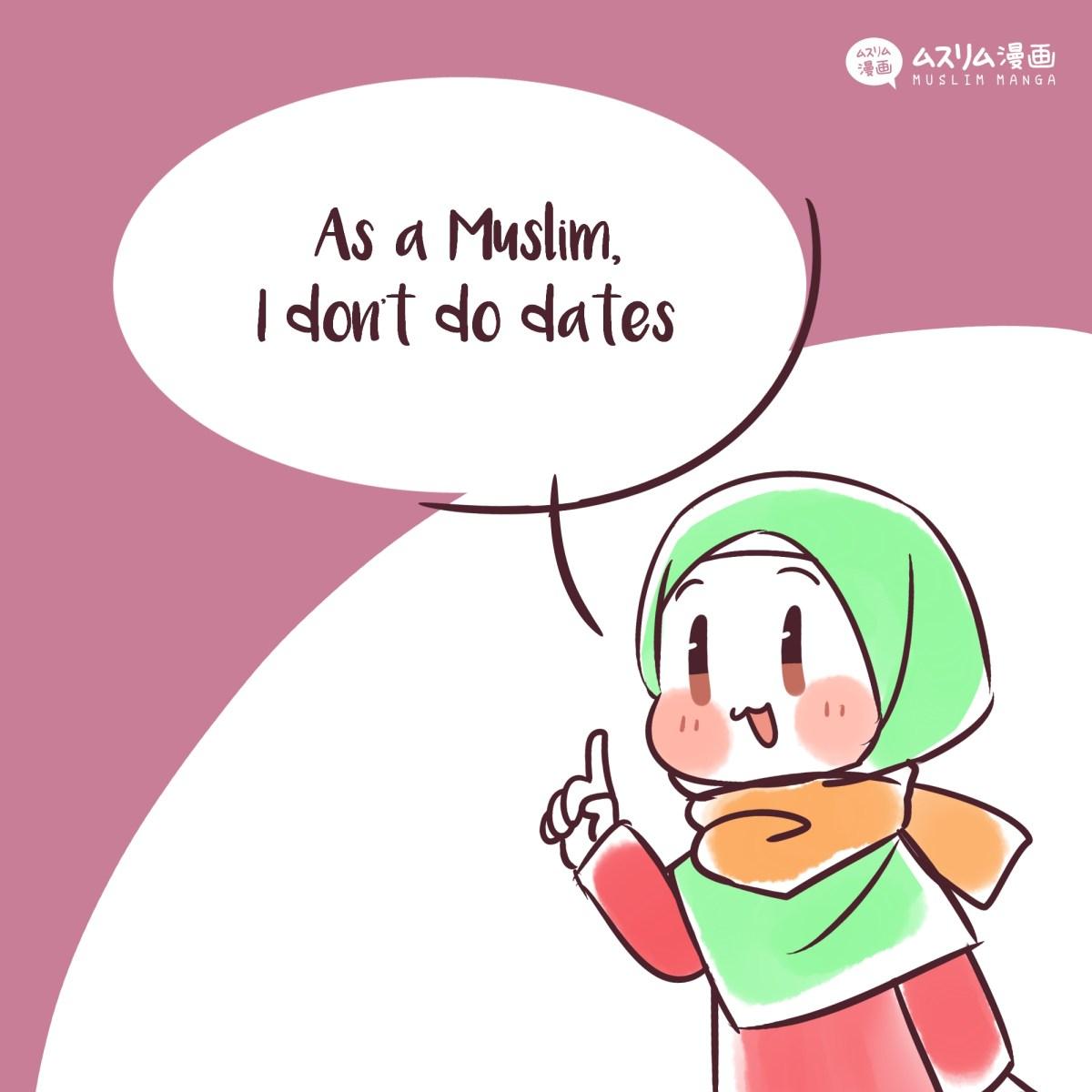 dates pun 1