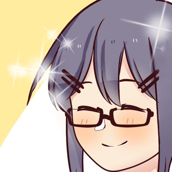 the new sensei thumbnail