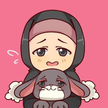 kiko profile picture