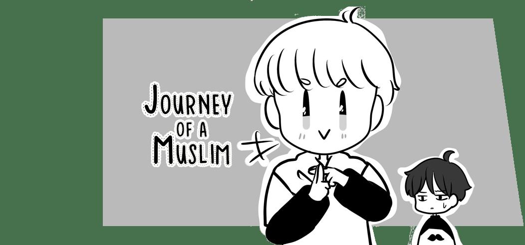 muslimmanga slider