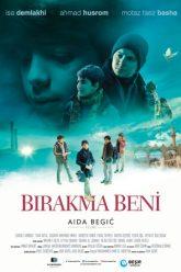 birakma-beni-film