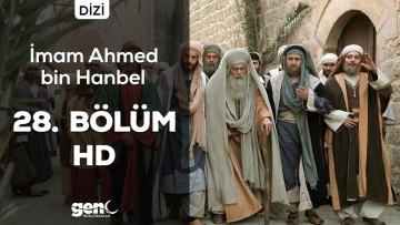 AHMED-bin-hanbel-kapak-28
