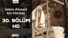 AHMED-bin-hanbel-kapak-30