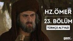 omer-dizi-23