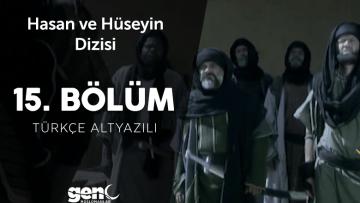 hasan-huseyin-dizisi (16)