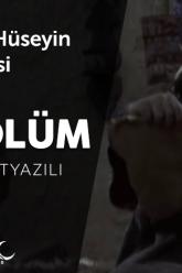 hasan-huseyin-dizisi (20)