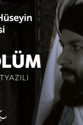 hasan-huseyin-dizisi (23)