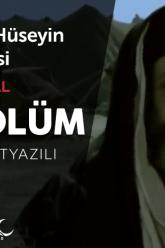 hasan-huseyin-dizisi (28)
