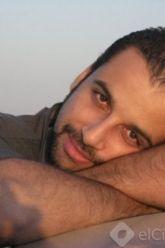 Mohammed al-Majali