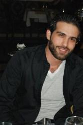 mahmoud-nasr