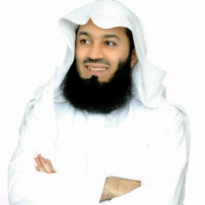 MUFTI ISMAIL MENK BIOGRAPHY - muslimmotto.com