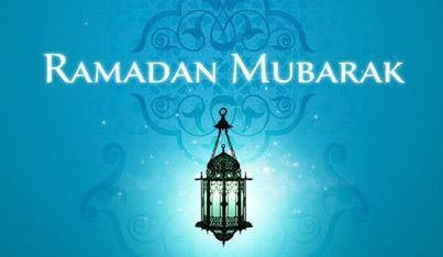 Image Result For Ramadan Uk