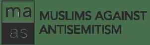Muslims Against Antisemitism