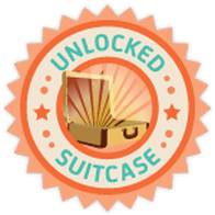 Avios Suitcase: Free Avios for you
