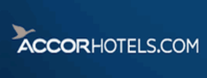 Accor hotels 15%+ cashback