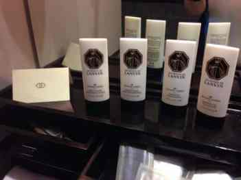 lanvin-toiletries