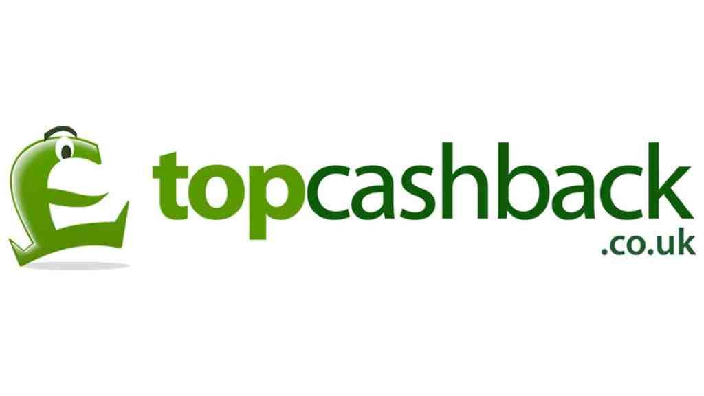 Topcashback