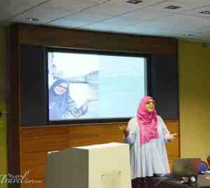 my talk    MLE expo 2-02