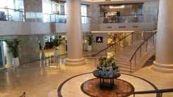 Waldorf Astoria Dubai Suite15 copyresized