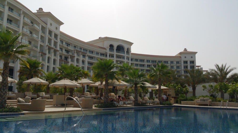 Umrah Banner: Hilton Flash Sale Up To 30% Off